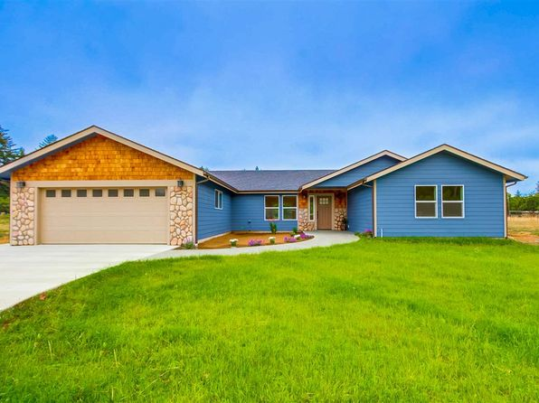 4 bed 2 bath Single Family at 100 Princess Ct Crescent City, CA, 95531 is for sale at 339k - 1 of 34