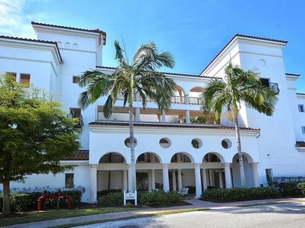 3 bed 3 bath Condo at 11160 Hacienda Del Mar Blvd Placida, FL, 33946 is for sale at 589k - 1 of 25