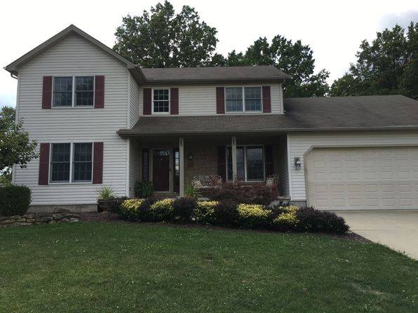 3 bed 3 bath Single Family at 924 Iowa Ave Mc Donald, OH, 44437 is for sale at 220k - 1 of 4