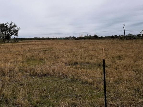 null bed null bath Vacant Land at 00 Morgan Ingleside, TX, 78362 is for sale at 65k - google static map
