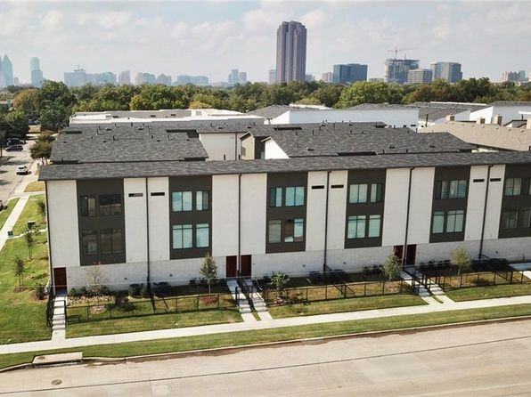 2 bed 3 bath Condo at 2115 Bennett Ave Dallas, TX, 75206 is for sale at 429k - 1 of 26