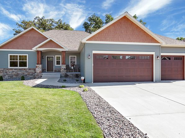 4 bed 4 bath Single Family at 3652 Fairmeadow Rd S Saint Cloud, MN, 56301 is for sale at 400k - 1 of 40