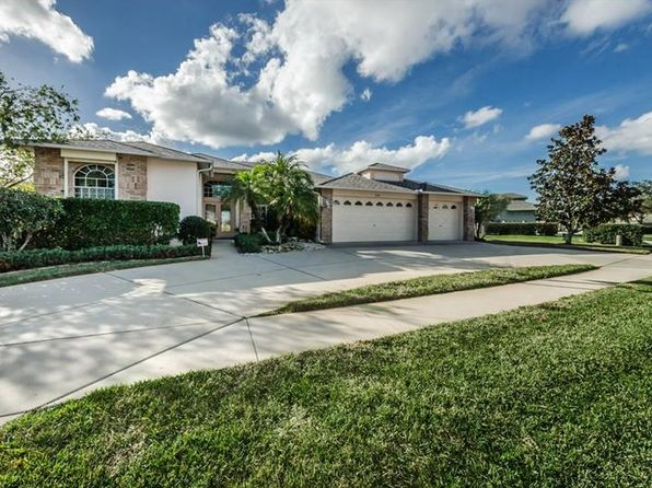 3 bed 3 bath Single Family at 1552 Winding Willow Dr Trinity, FL, 34655 is for sale at 375k - 1 of 25