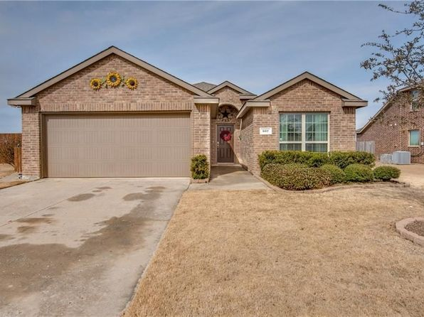 3 bed 2 bath Single Family at 507 Elm Grv Anna, TX, 75409 is for sale at 203k - 1 of 25