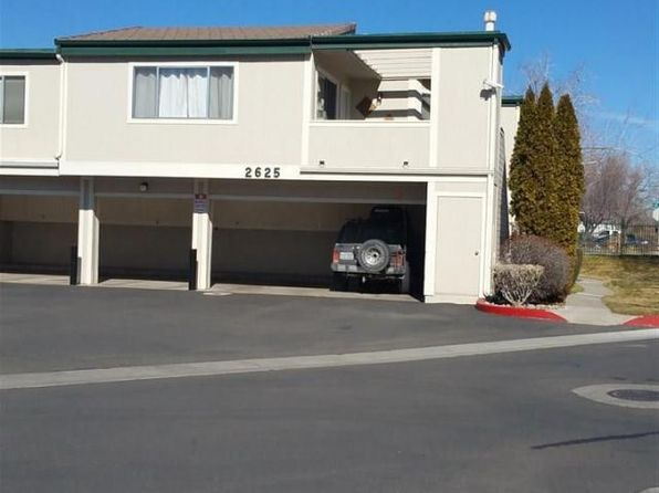 1 bed 1 bath Condo at 2625 Sunny Slope Dr Sparks, NV, 89434 is for sale at 150k - 1 of 5