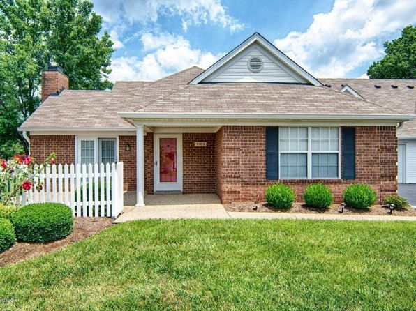 null bed 6 bath Condo at 1103 Fox Glen Way Lyndon, KY, 40242 is for sale at 220k - 1 of 40