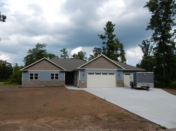 4 bed 3 bath Single Family at 1265 Black Bear Trl Stevens Point, WI, 54482 is for sale at 336k - 1 of 35