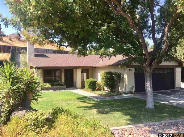 3 bed 2 bath Single Family at 4014 Saint Andrews Way Antioch, CA, 94509 is for sale at 349k - 1 of 19