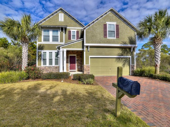 5 bed 4 bath Single Family at 322 Turtle Cv Panama City Beach, FL, 32413 is for sale at 439k - 1 of 104
