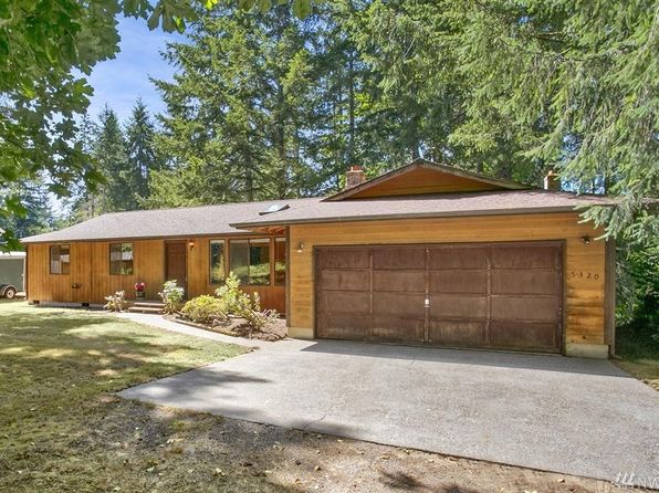 3 bed 2 bath Single Family at 5320 SE North St Port Orchard, WA, 98367 is for sale at 250k - 1 of 20