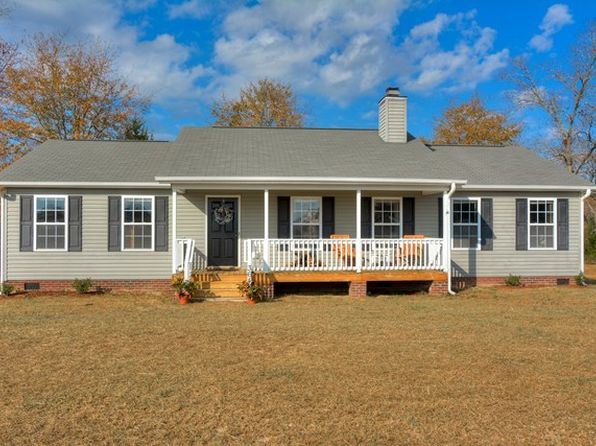 3 bed 2 bath Single Family at 3648 Shiloh Church Rd Aiken, SC, 29805 is for sale at 275k - 1 of 27
