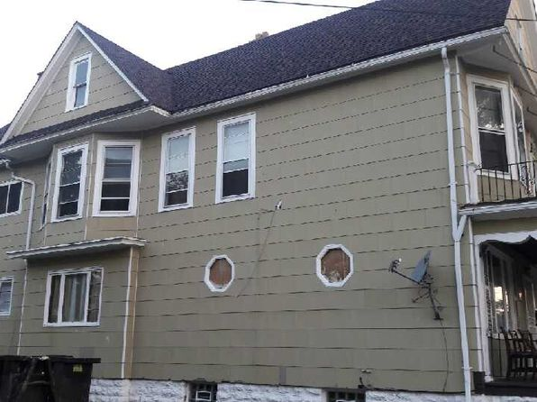 6 bed 2 bath Apartment at 416 Goodyear Ave Buffalo, NY, 14211 is for sale at 65k - 1 of 2