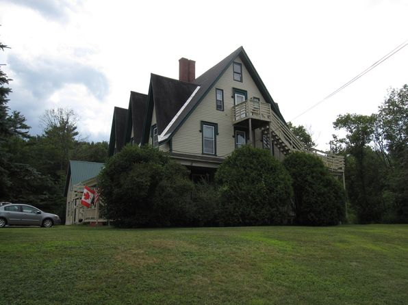17 bed 11 bath Multi Family at 155 South St Littleton, NH, 03561 is for sale at 469k - 1 of 5