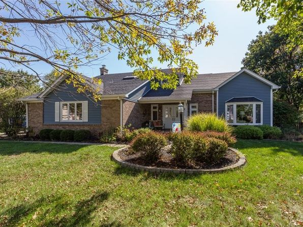 4 bed 3 bath Single Family at 1013 Nevelle Ln Carmel, IN, 46032 is for sale at 280k - 1 of 37