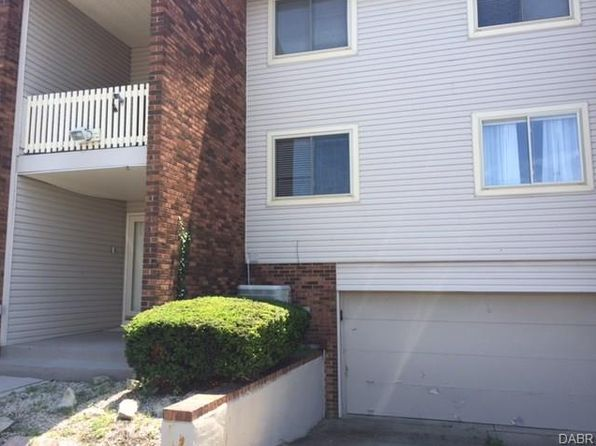 2 bed 2 bath Condo at 2158 Olympic St Springfield, OH, 45503 is for sale at 65k - 1 of 15