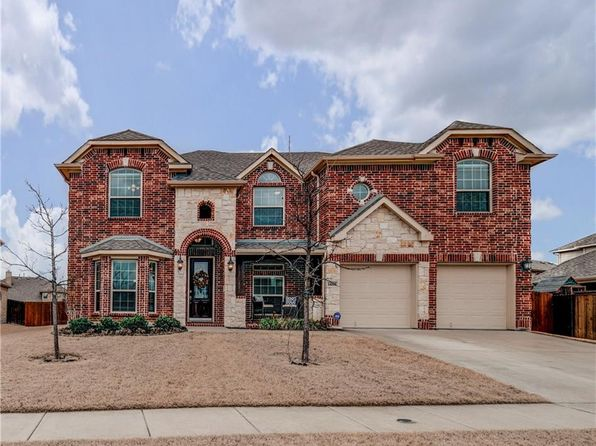 4 bed 4 bath Single Family at 14000 WINTER HILL DR LITTLE ELM, TX, 75068 is for sale at 449k - 1 of 29