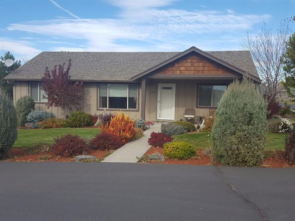 3 bed 2 bath Single Family at 557 Sunrise Cir Metolius, OR, 97741 is for sale at 200k - 1 of 20