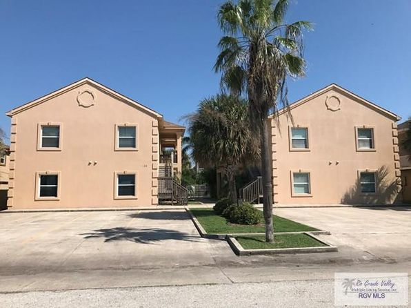 2 bed 2 bath Single Family at 120 Campeche South Padre Island, TX, 78597 is for sale at 175k - 1 of 14