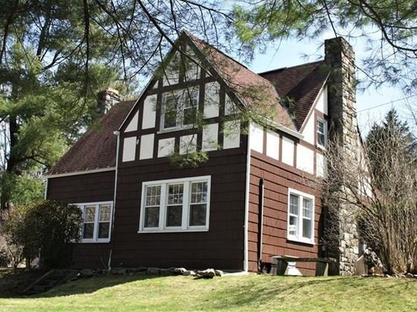3 bed 2 bath Single Family at 9 Birch Hill Rd Brewster, NY, 10509 is for sale at 345k - 1 of 30