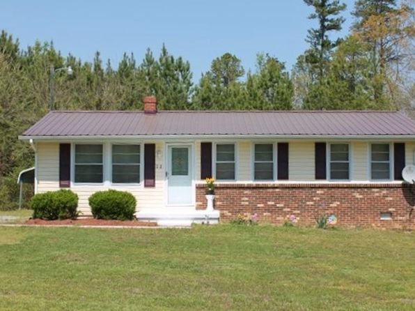 3 bed 1 bath Single Family at 72 Poplar Creek St South Boston, VA, 24592 is for sale at 70k - 1 of 17