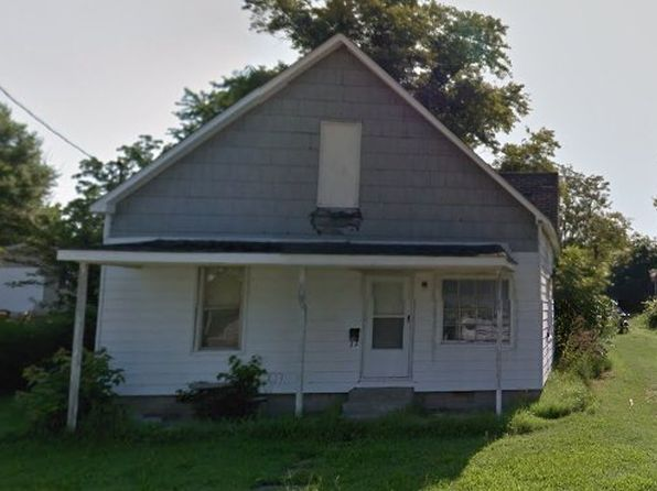 3 bed 1 bath Single Family at 1109 Jefferson Ave Johnston City, IL, 62951 is for sale at 11k - google static map