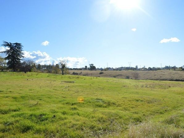 null bed null bath Vacant Land at 0 Greenville St Oroville, CA, 95966 is for sale at 140k - 1 of 10
