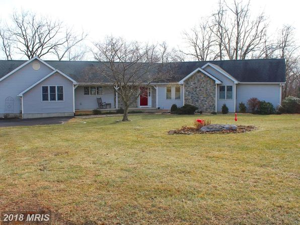 3 bed 3 bath Single Family at 280 Fenway Dr Charles Town, WV, 25414 is for sale at 240k - 1 of 30