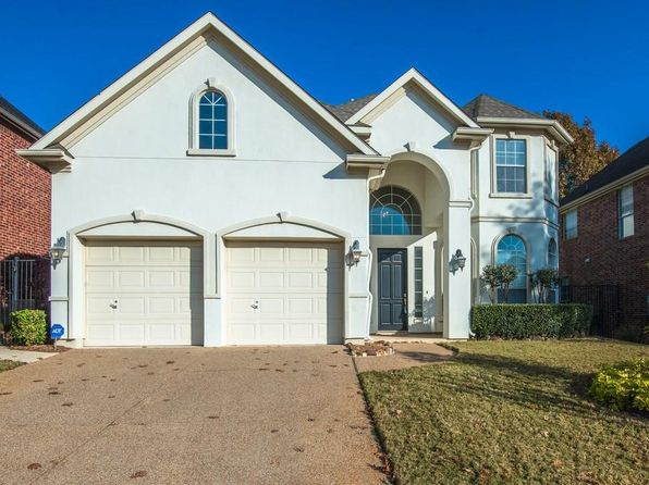 4 bed 3 bath Single Family at 1412 Clearwater Ct Grapevine, TX, 76051 is for sale at 420k - 1 of 26