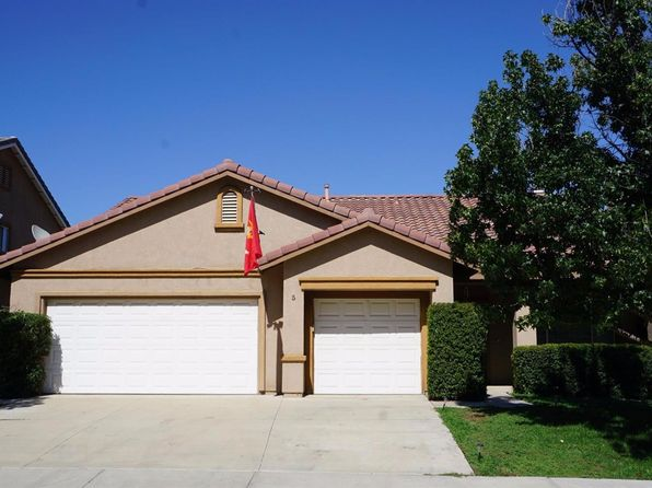 3 bed 2 bath Single Family at 5 Del Copparo N/A Lake Elsinore, CA, 92532 is for sale at 345k - 1 of 15