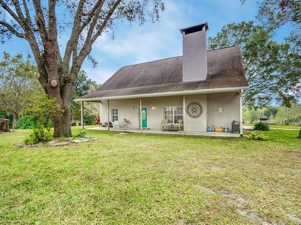 3 bed 3 bath Single Family at 22702 Cr Eustis, FL, 32726 is for sale at 275k - 1 of 19