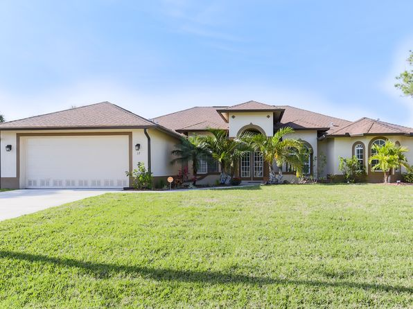 4 bed 4 bath Single Family at 37 MARKER RD ROTONDA WEST, FL, 33947 is for sale at 385k - 1 of 25