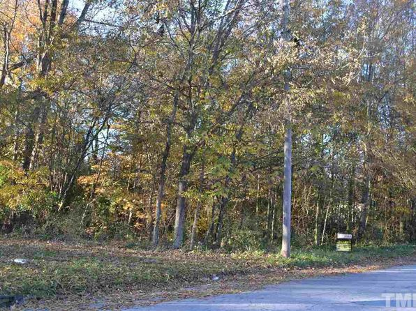 null bed null bath Vacant Land at 764 John St Henderson, NC, 27536 is for sale at 3k - 1 of 3