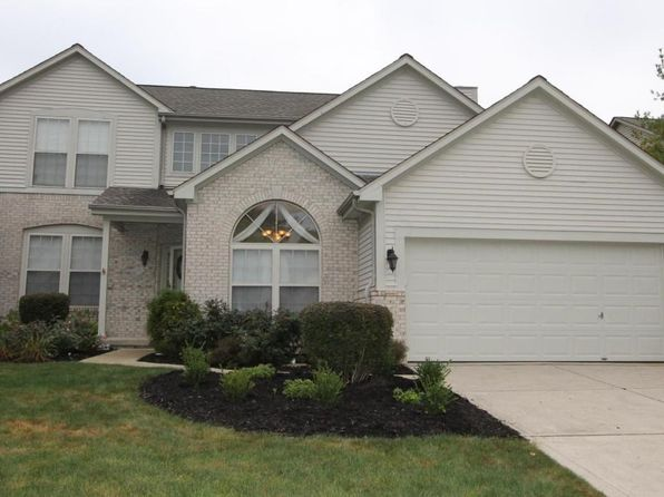 4 bed 3 bath Single Family at 8914 Betony Ct Reynoldsburg, OH, 43068 is for sale at 230k - 1 of 28