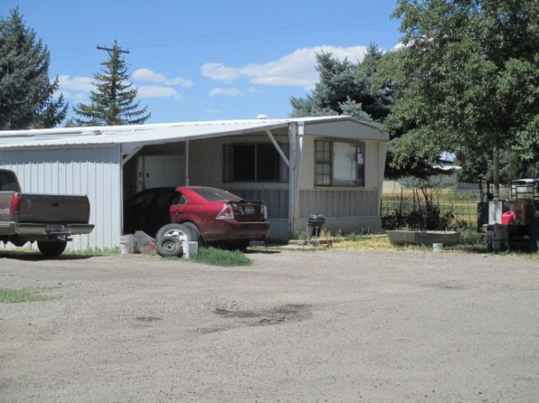 3 bed 1 bath Single Family at 209 Nevada St Gooding, ID, 83330 is for sale at 20k - 1 of 3