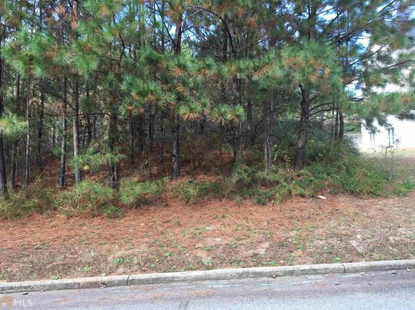 null bed null bath Vacant Land at 4612 Mossey Dr Lithonia, GA, 30038 is for sale at 35k - 1 of 7