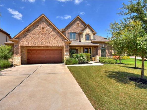 5 bed 4.5 bath Single Family at 2512 Champions Corner Dr Leander, TX, 78641 is for sale at 419k - 1 of 32