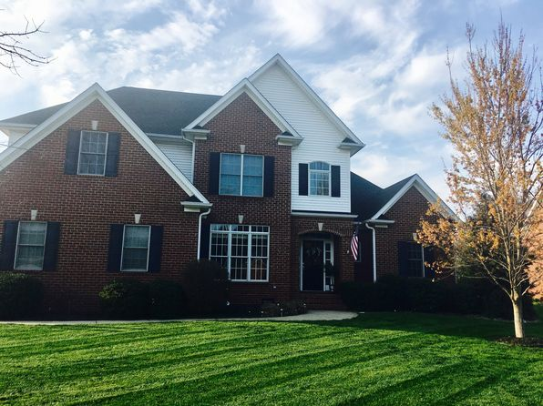 3 bed 3 bath Single Family at 230 Red Cedar Way Bowling Green, KY, 42104 is for sale at 298k - 1 of 34