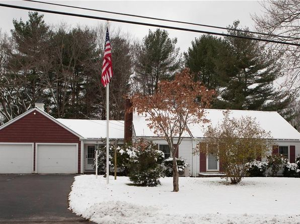 3 bed 2 bath Single Family at 11 Tingley Dr Cumberland, RI, 02864 is for sale at 365k - 1 of 14