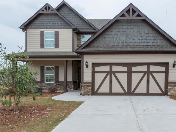 4 bed 4 bath Single Family at 176 Cliffhaven Cir Newnan, GA, 30263 is for sale at 281k - 1 of 31