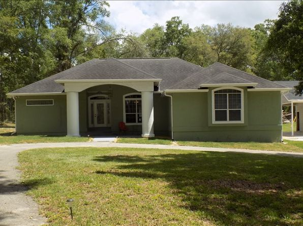 3 bed 2 bath Single Family at 7137 S US Highway 441 Lake City, FL, 32025 is for sale at 225k - 1 of 22