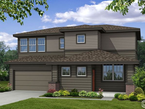 3 bed 3 bath Single Family at 2108 Lambic St Fort Collins, CO, 80524 is for sale at 371k - 1 of 20