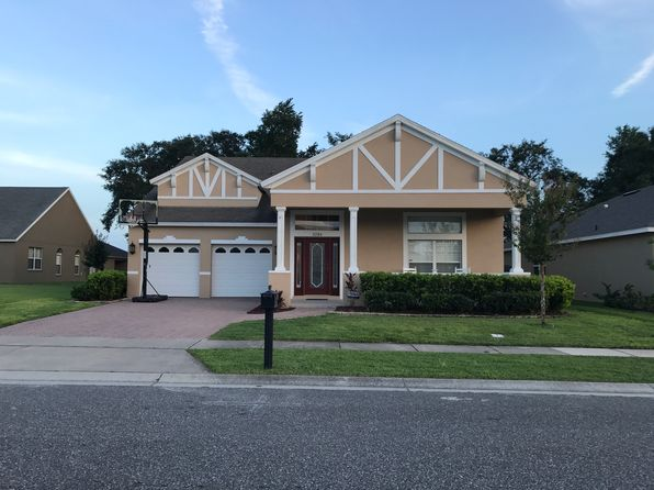 4 bed 3 bath Single Family at 3284 Winged Foot Rd Mount Dora, FL, 32757 is for sale at 250k - 1 of 44
