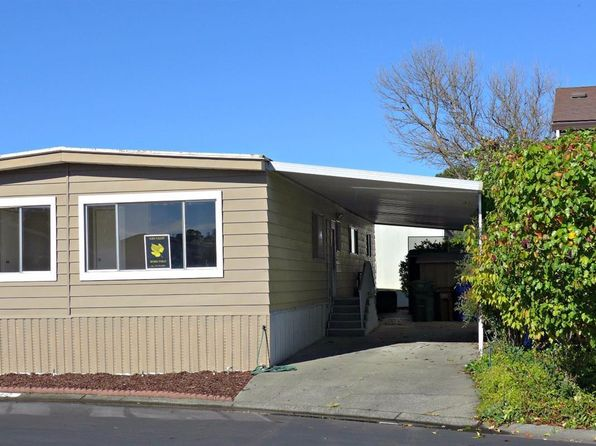 2 bed 2 bath Mobile / Manufactured at 6468 Washington St Yountville, CA, 94599 is for sale at 188k - 1 of 25