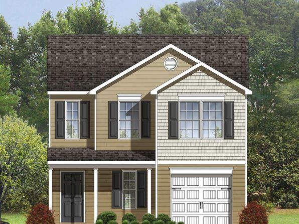 3 bed 3 bath Single Family at 1163 To Lani Path Stone Mountain, GA, 30083 is for sale at 131k - 1 of 23