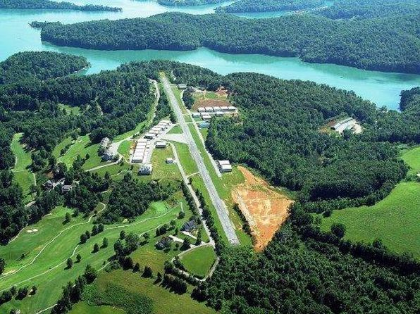 null bed null bath Vacant Land at  BIG PINE POINT RD Lafollette, TN, 37766 is for sale at 30k - 1 of 10