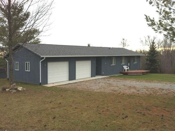 3 bed 2 bath Single Family at 2017 Huntington Cir Gladwin, MI, 48624 is for sale at 90k - 1 of 27