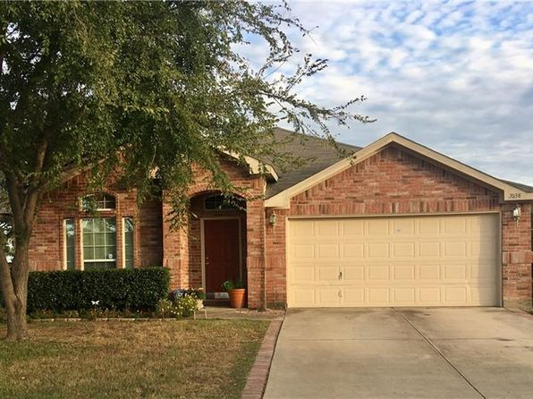 4 bed 2 bath Single Family at 2038 Hollow Creek Dr Dallas, TX, 75253 is for sale at 185k - 1 of 12