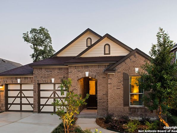 3 bed 2 bath Single Family at 109 Desert Flower Boerne, TX, 78006 is for sale at 299k - 1 of 8