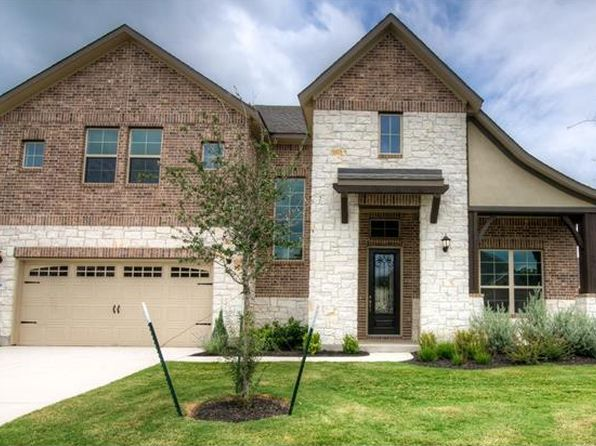 4 bed 4 bath Single Family at 841 Expedition Way Round Rock, TX, 78665 is for sale at 400k - 1 of 23