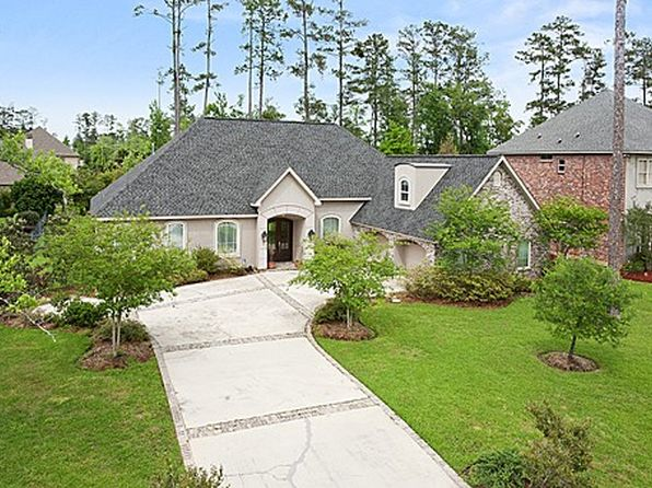 4 bed 5 bath Single Family at 505 Upton Grey Ct Madisonville, LA, 70447 is for sale at 520k - 1 of 7